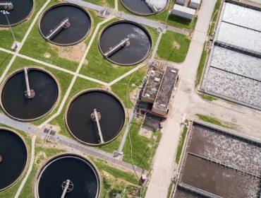 Application du champ magnétique et son potentiel dans les systèmes de traitement de l'eau et des eaux usées
