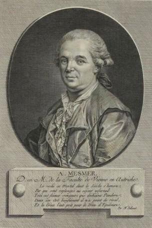 Franz_Anton_Mesmer,_MRF_-_Vizille