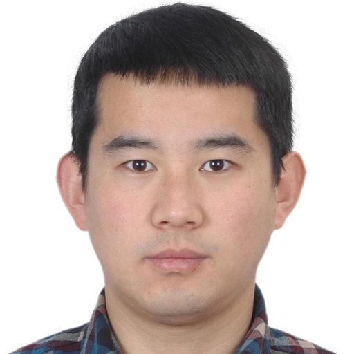 Hongwei_Liu23