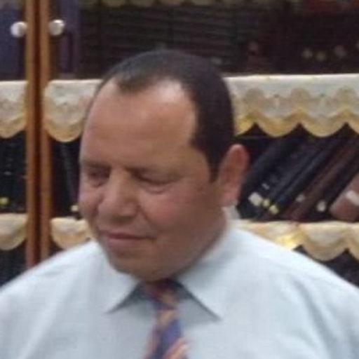 Mohamed_Emam_Ragab
